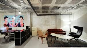 Basement Office Ideas 25 Best Ideas About Basement Glamorous Basement Office Space