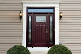 door replacement and garage door installation chicago