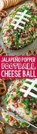 thanksgiving nfl football schedule 19 best images about recipes on pinterest football fall