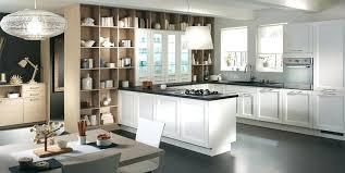 mobalpa accessoires cuisine mobalpa accessoires cuisine cuisine linka blanc cuisines design