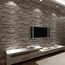 wohnzimmer steintapete uncategorized kühles wohnzimmer steintapete mit tapete fr