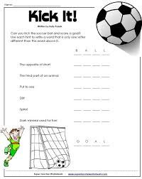 super teachers worksheet free worksheets library download and