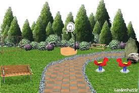 garden design images virtual garden designer garden planner online garden design with