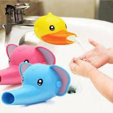 faucet extender ebay