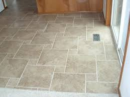 floor and decor hours tile idea somertile ceramic floor tile floor and decor hours floor