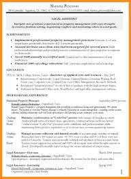 property management resume property management resume resume for study