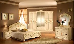 Platform Bed Led Apartments Interesting Fashionable Leather Luxury Platform Bed