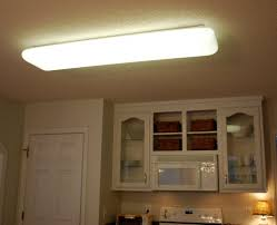 Kitchen Lighting Ceiling Battery Operated Ceiling Lights 10 Tips For Choosing Warisan