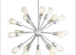 Fluorescent Kitchen Lights Lowes - fluorescent lighting lowes fluorescent light fixtures for kitchen