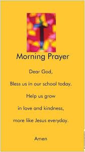 17 best religion images on preschool bible prayers