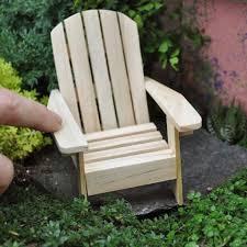 amazon com bulk buy darice diy crafts chair plywood long arm 3 x