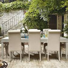 garden city furniture varyhomedesign com