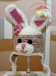 i want this for easter photo shoots crochet pattern sock bunny