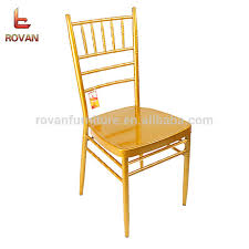 wholesale chiavari chairs for sale buy cheap china black aluminum chiavari chairs products find