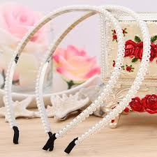hair clasps fashion women hair clasps trendy charming jewelry