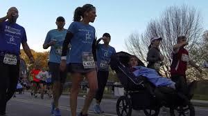 thanksgiving atlanta half marathon 2016 publix georgia marathon u0026 half marathon youtube