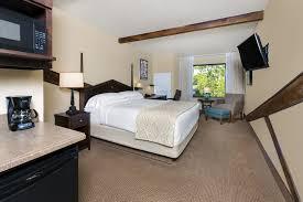 Wyndham Nashville One Bedroom Suite Hawthorn Suites By Wyndham Rome 2017 Room Prices Deals U0026 Reviews