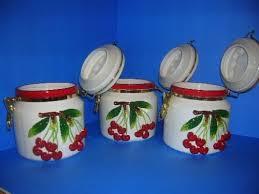 34 best canister sets images on pinterest canister sets