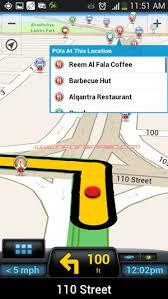 android offline navigation best free offline android navigation app