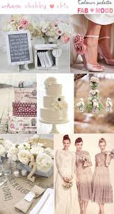 shabby chic wedding ideas shabby chic wedding ideas chic weddings ideas