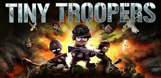 download game android mod apk filechoco tiny troopers free shopping v1 0 6 apk filechoco
