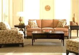 Broyhill Living Room Set Broyhill Living Room Sets Socialdecision Co