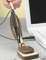 best cleaner for office desk 10 best vacuum cleaner images on pinterest vacuum cleaners