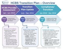hcbs settings final rule