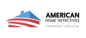 Home Design Logo Free New Free Logo Design For American Home Detectives Internachi