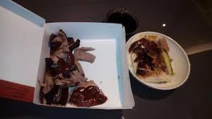 cuisiner l馮er 當歸烤鴨飯 十全烤鴨 新加坡dian xiao er的圖片 tripadvisor