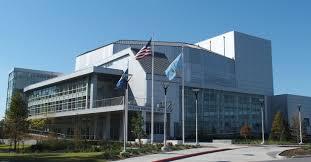Metropolitan Shed Testimonials Jefferson Performing Arts Center