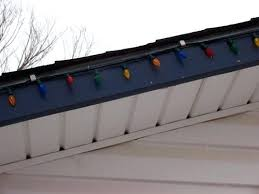 christmas light suction cups christmas light suction cups awesome inspiration ideas lights hooks