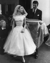 history of the wedding dress 91 best the most iconic wedding dresses of all images