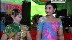 download mp3 dangdut halmahera download mp3 songs free online dangdut halmahera 02 mp3 mp3