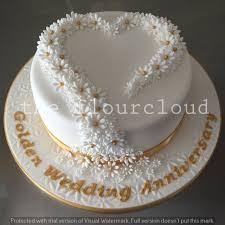 wedding cake accessories wedding cake wedding cakes 50th wedding anniversary cakes