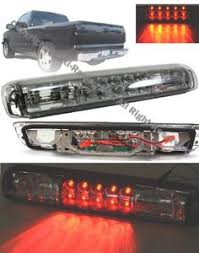 silverado third brake light cover ativ one 7 curved dp700a7k k01us 27 inch all in one desktop