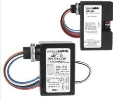 sensor switch occupancy sensors and photocell devices acuity