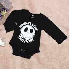 my 1st halloween baby clothes compare prices on halloween baby clothes online shopping buy low