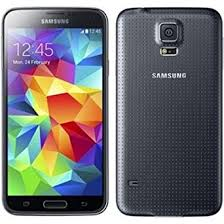 samsung amazon black friday amazon com samsung galaxy s5 sm g900h factory unlocked cellphone