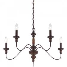 Flush Mount Stained Glass Ceiling Light Decorating Enchanting Design Of Quoizel Lighting For Home