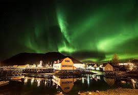 where is the northern lights in alaska your personal nite lite in petersburg alaska homes petersburg by