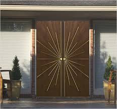main door designs for indian homes captivating latest door designs in india images ideas house design