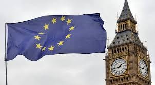 Seeking Uk Brexit There S No Sense Uk Seeking Independent Trade Deals