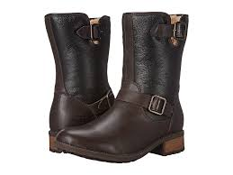 ugg womens motorcycle boots ugg s boots sale