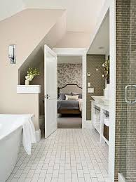 Different Types Of Flooring For Bathrooms Flooring