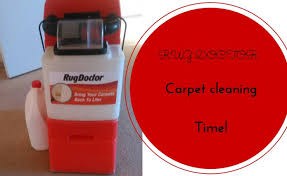 rug doctor upholstery cleaner review upholstery bissell carpet cleaner rental rug doctor upholstery