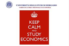 test d ingresso economia aziendale economia ed economia aziendale test d ingresso per matematica e