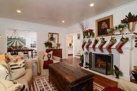 country home interior ideas country style decorating home décor hgtv