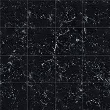 black marble flooring black marble tile textures texture seamless marquina golfocd com