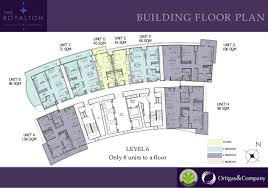 Capitol Building Floor Plan The Royalton At Capitol Commons